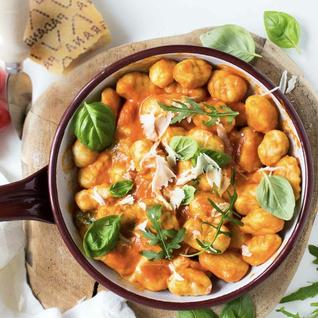 Gnocchi_Pomodori