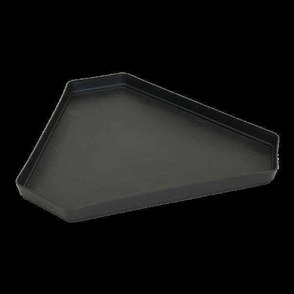 PAUL-POTATO-tray