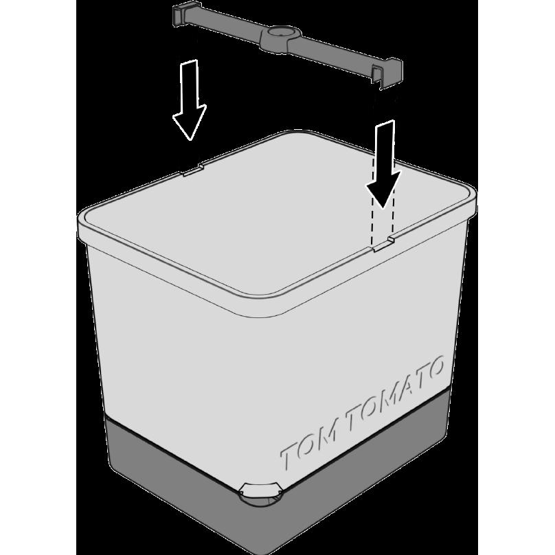 TOM-TOMATO-Howto3