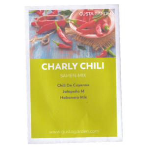 Charly_Chili_Samen-Mix