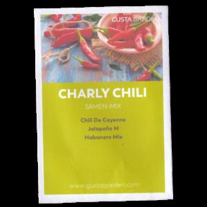 Charly_Chili_Samen-Mix