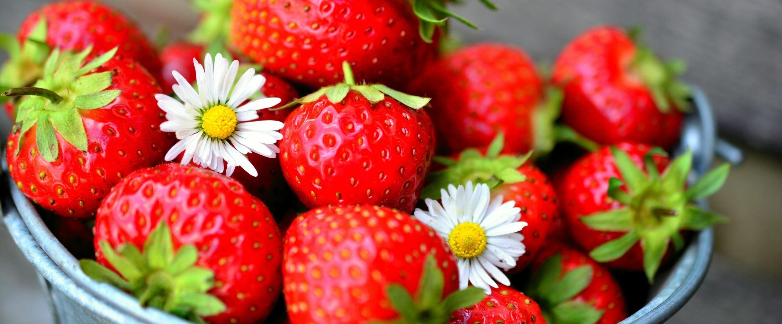 strawberries-3974840_